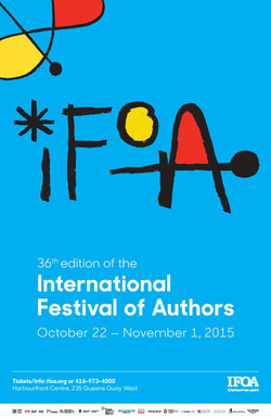 IFOA-Poster