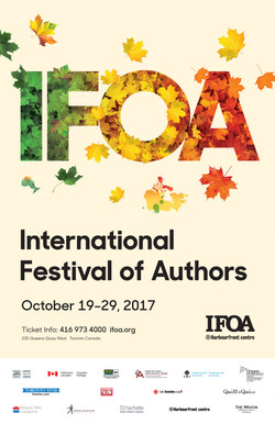 IFOA 17 poster (final)