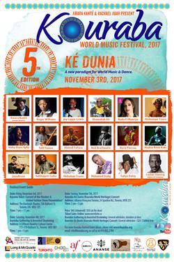 Kouraba Poster_2017_Revised