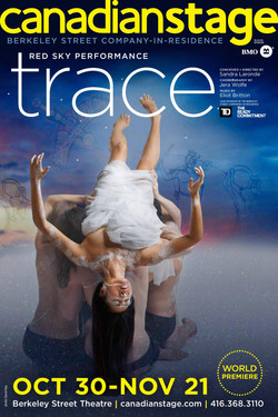 trace mini poster 4-page-001