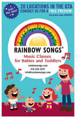 Rainbow Songs SING2019-page-001