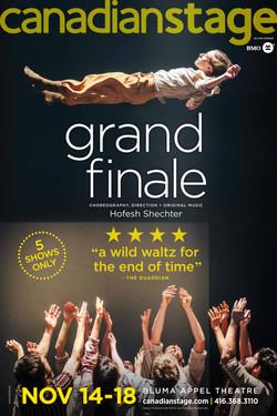 grand finale mini poster v.2-page-001