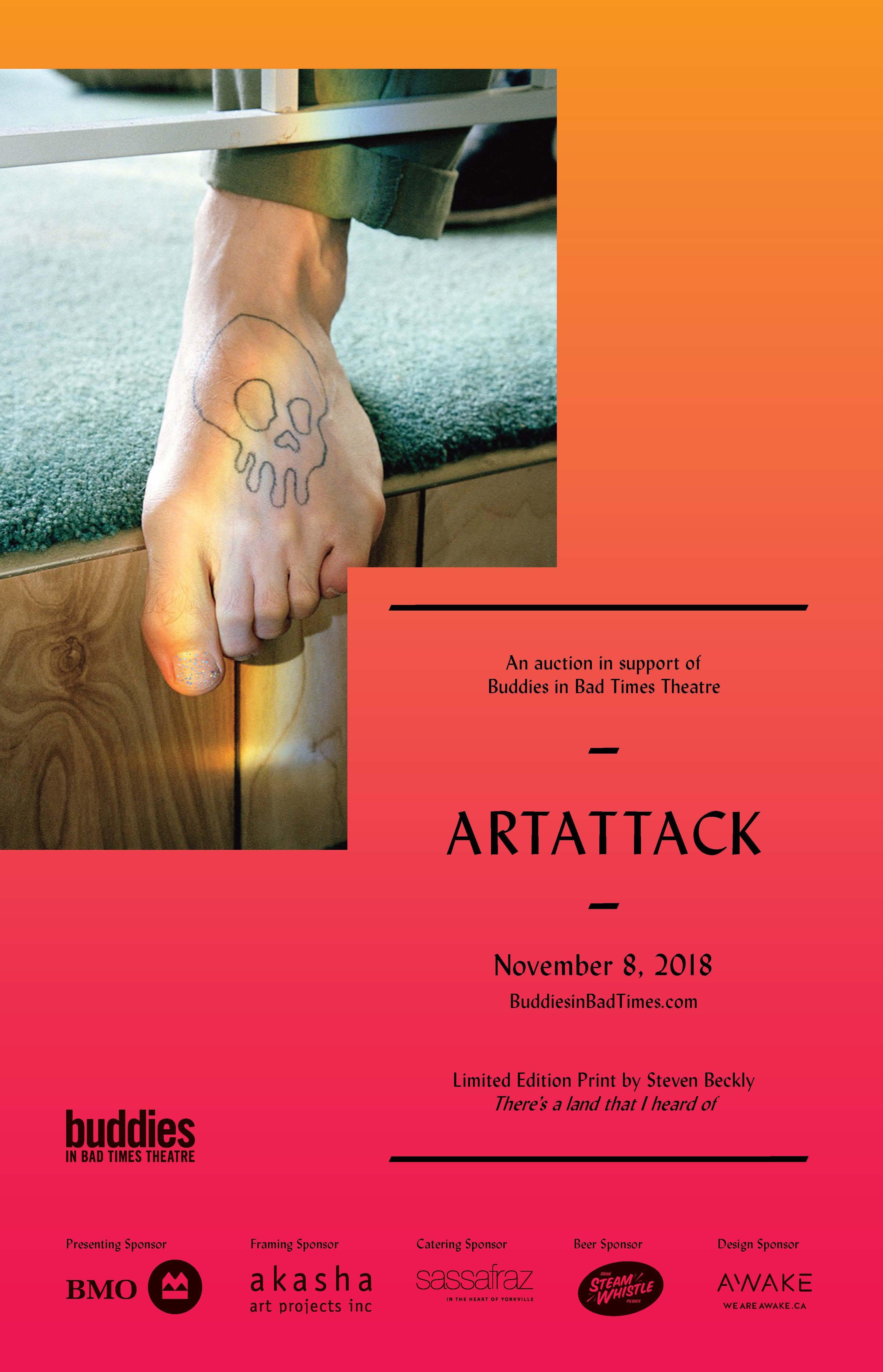 ArtAttack_Poster2018_FINAL