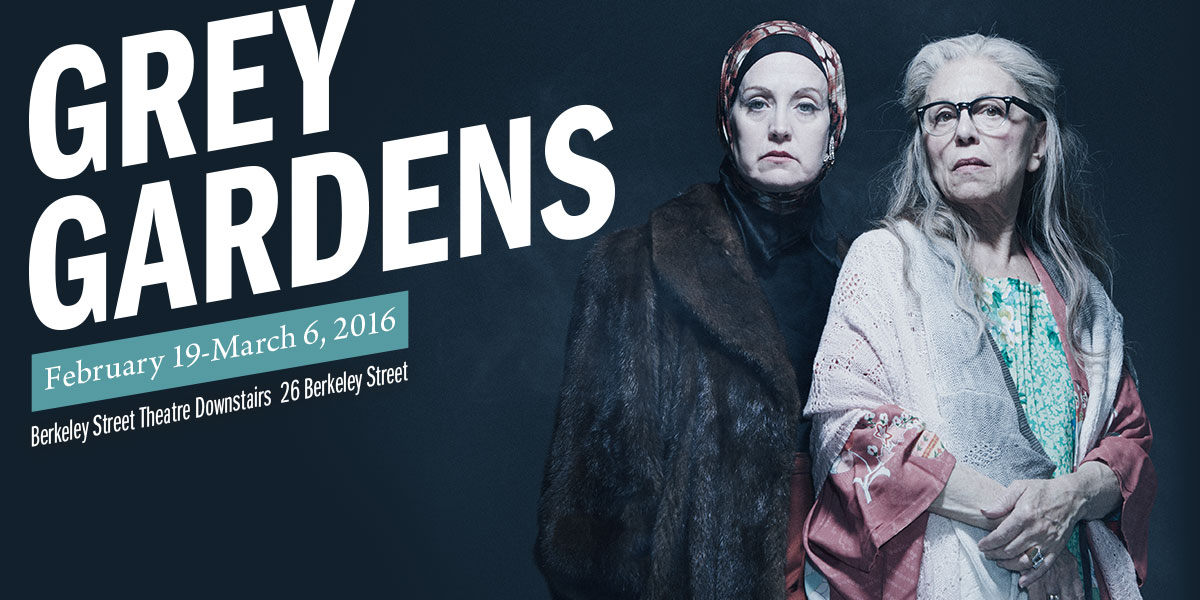 GreyGardens-WebsiteFeatured