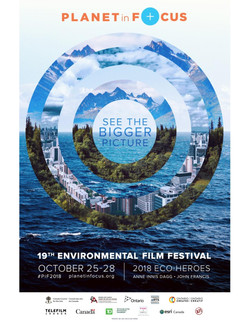 PIF2018_Poster-page-001