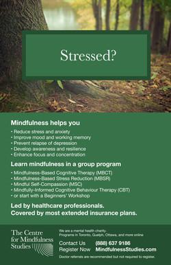 Poster-MINDFULNESS-STUDIES