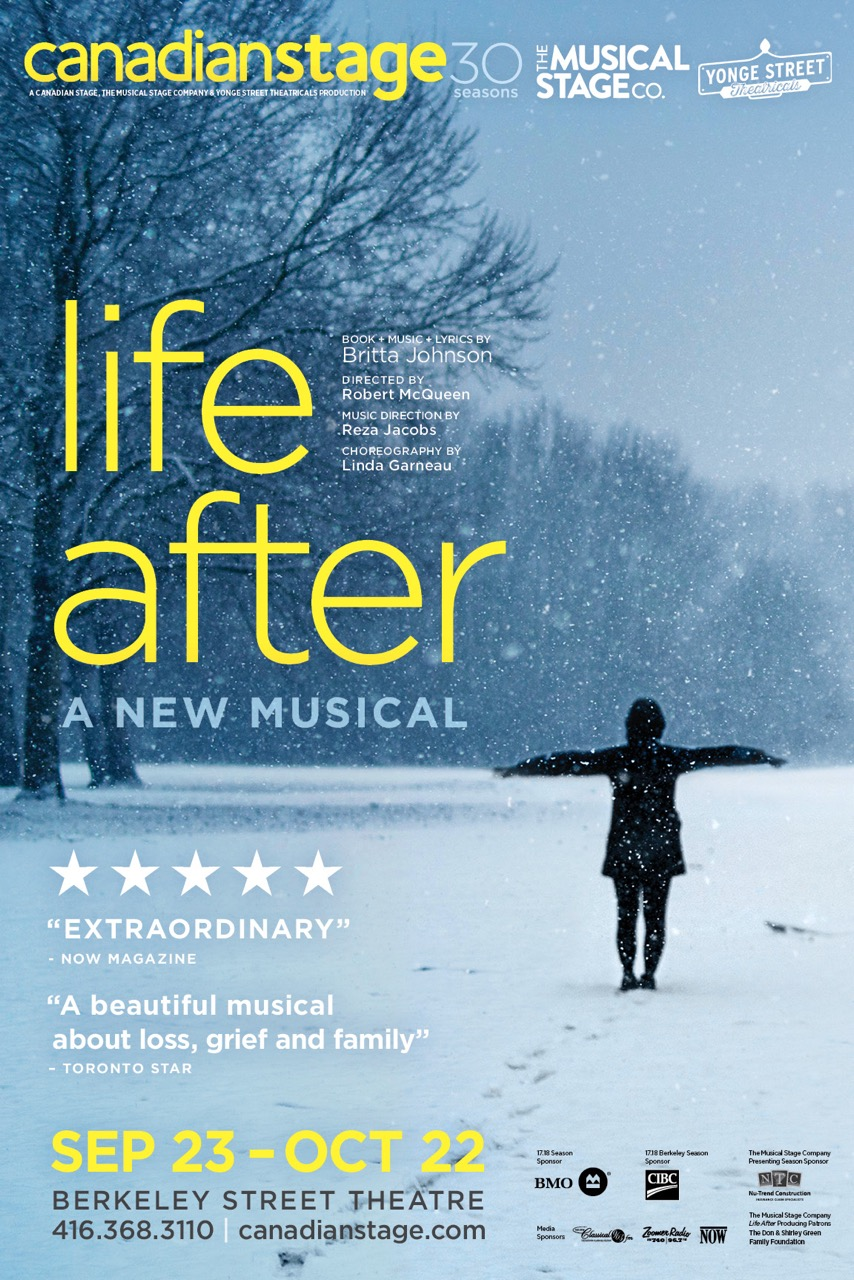 LIFE-AFTER-POSTER