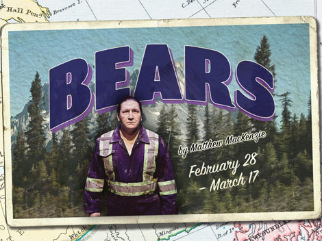 Bears470