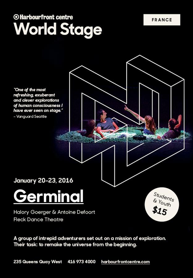 30882 - Germinal poster - Web