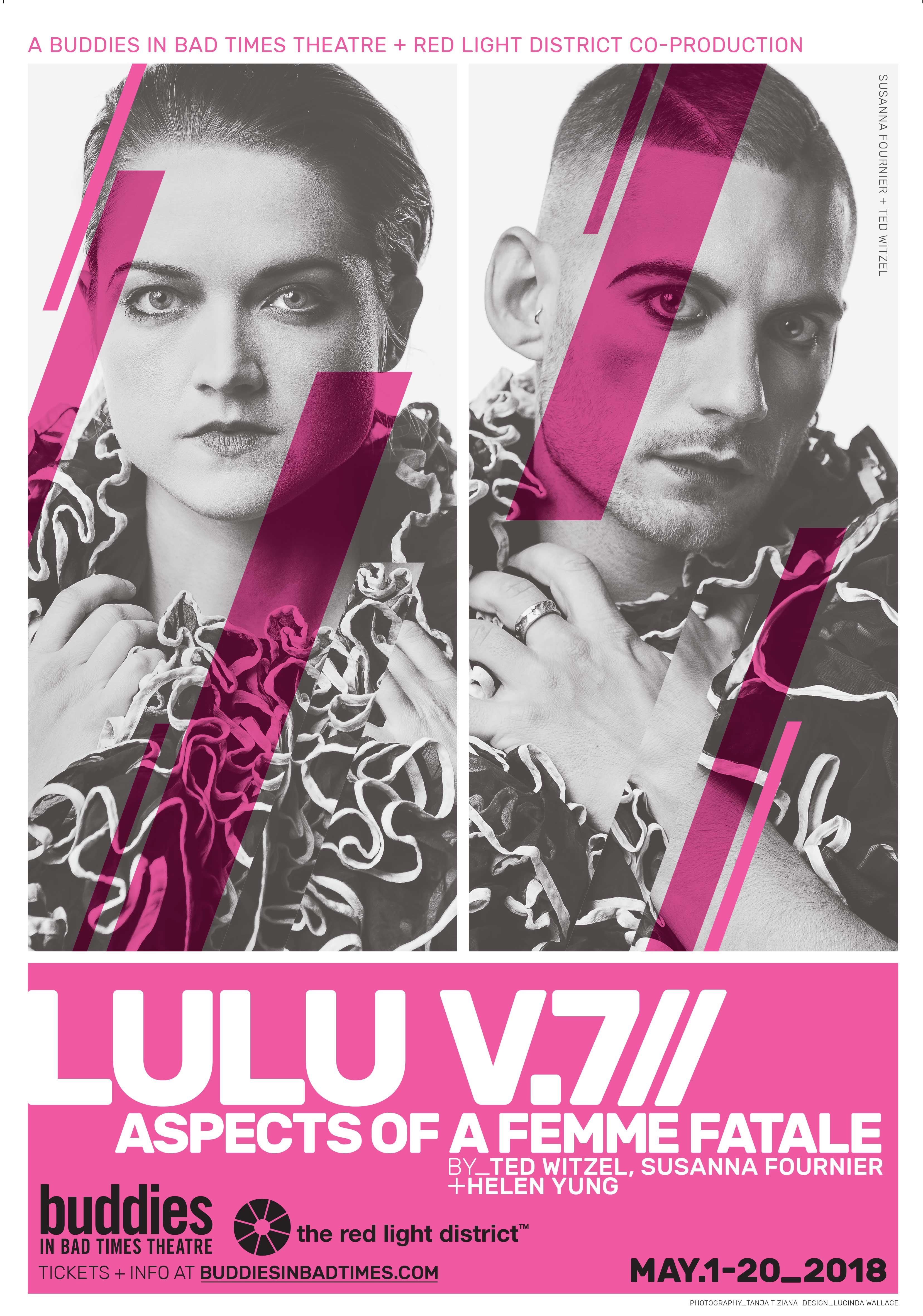 Lulu-Poster-PRESS
