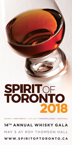 SPIRIT-OF-TORONTO-2018