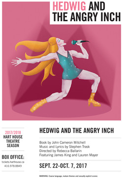 hedwig-poster-print-small