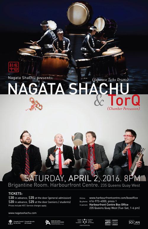 nagata_torQ