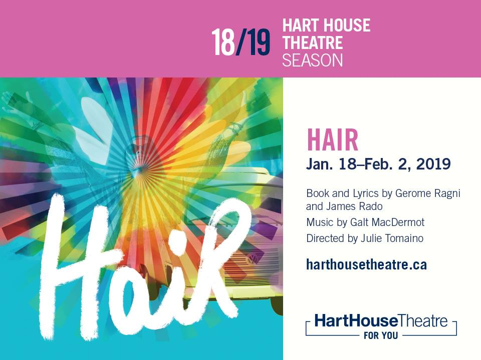 HAIR-HART-HOUSE