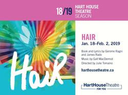 HAIR-HART-HOUSE