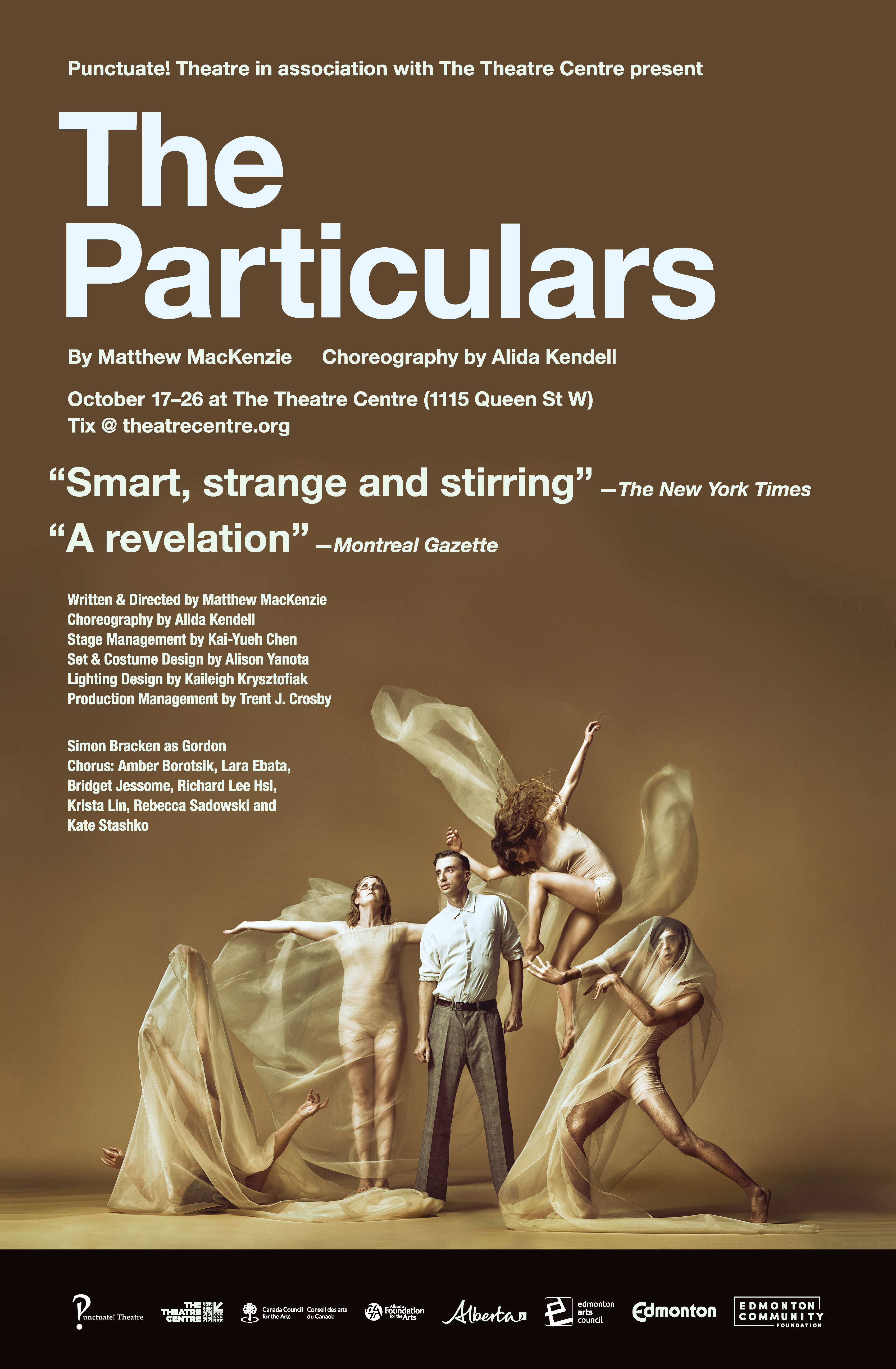 Particulars Poster - WEB