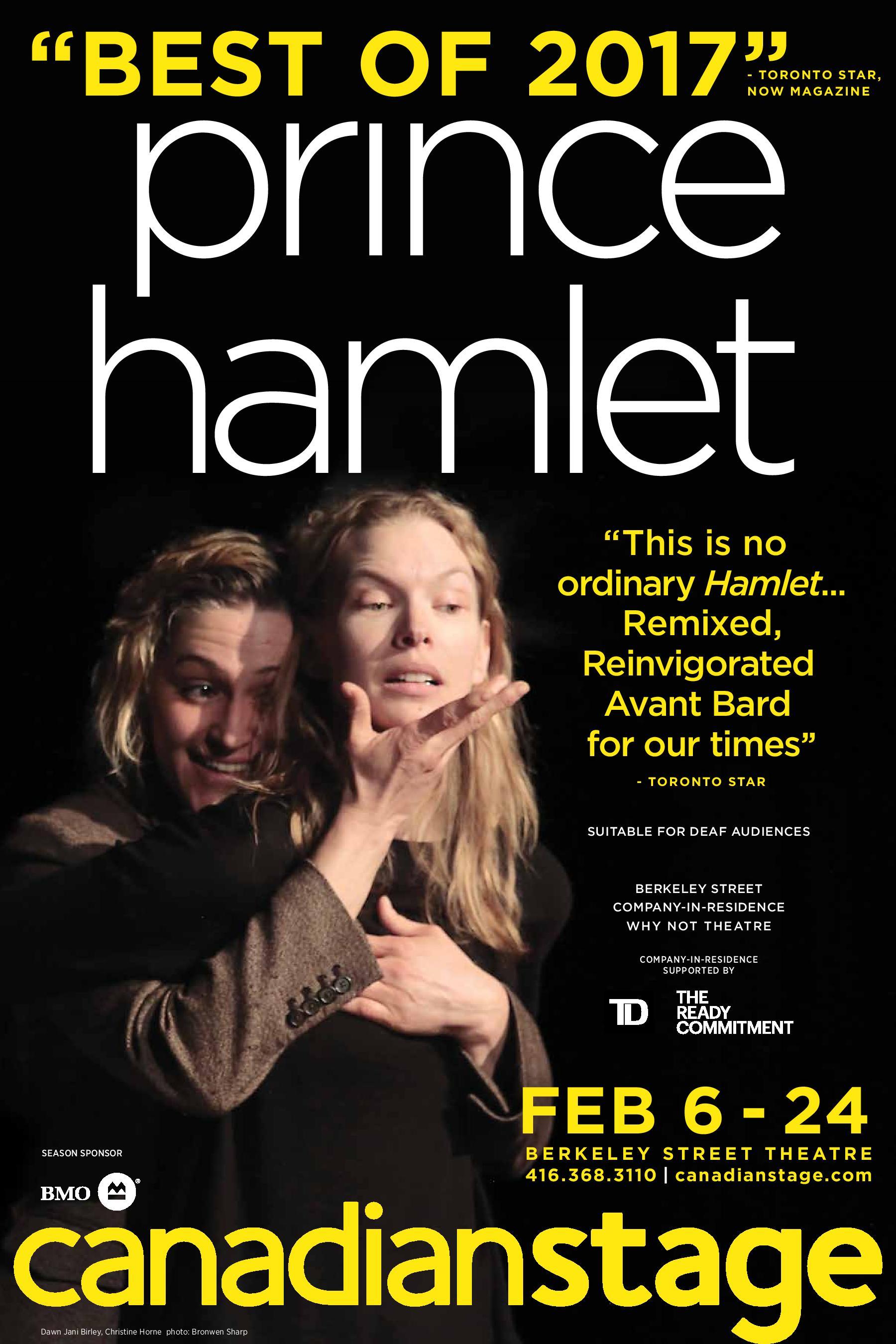 P Hamlet mini poster web-page-001