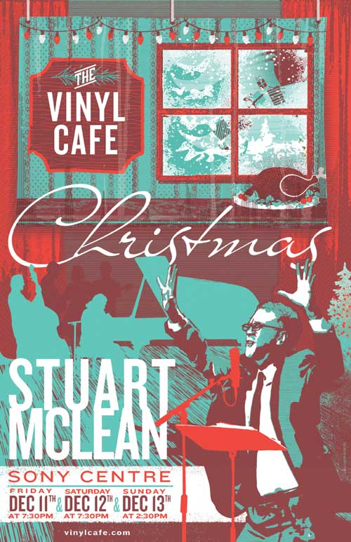 Stuart-McLean-Toronto-Dec-11-13