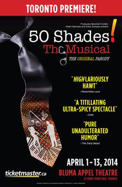 50_shades_poster