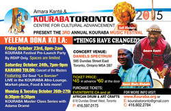 Kouraba Festival 2015 Flyer FinalV2