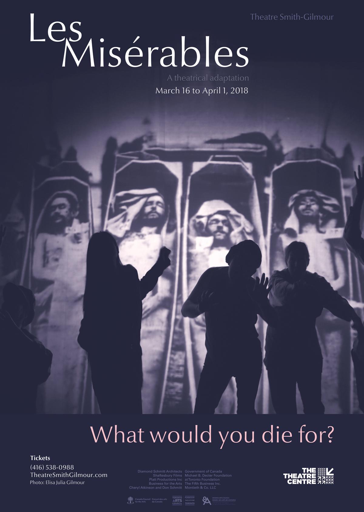 TheatreSmithGilmour-LesMiserables-Posterv2