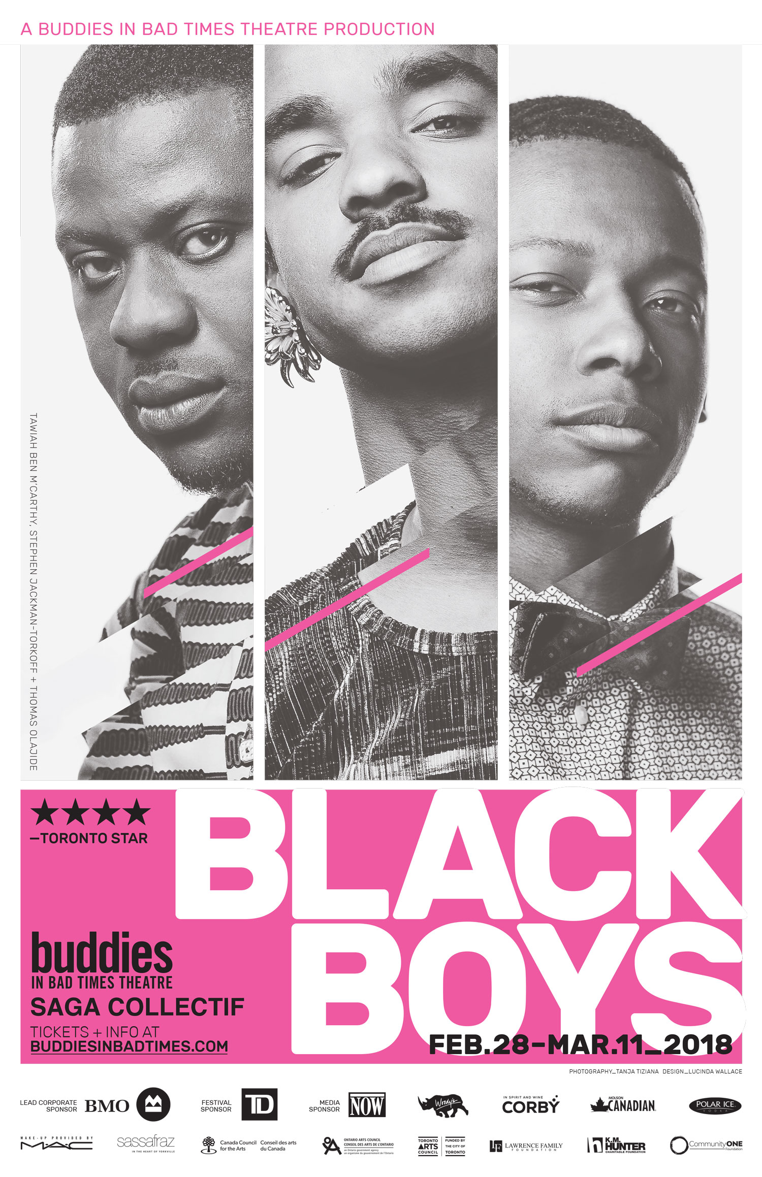 BlackBoys-Poster-WEB
