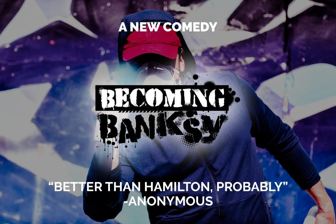 BECOMING-BANSKY-POSTER
