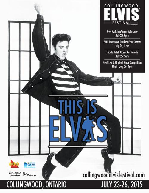 Elvis-8-5x11-2015