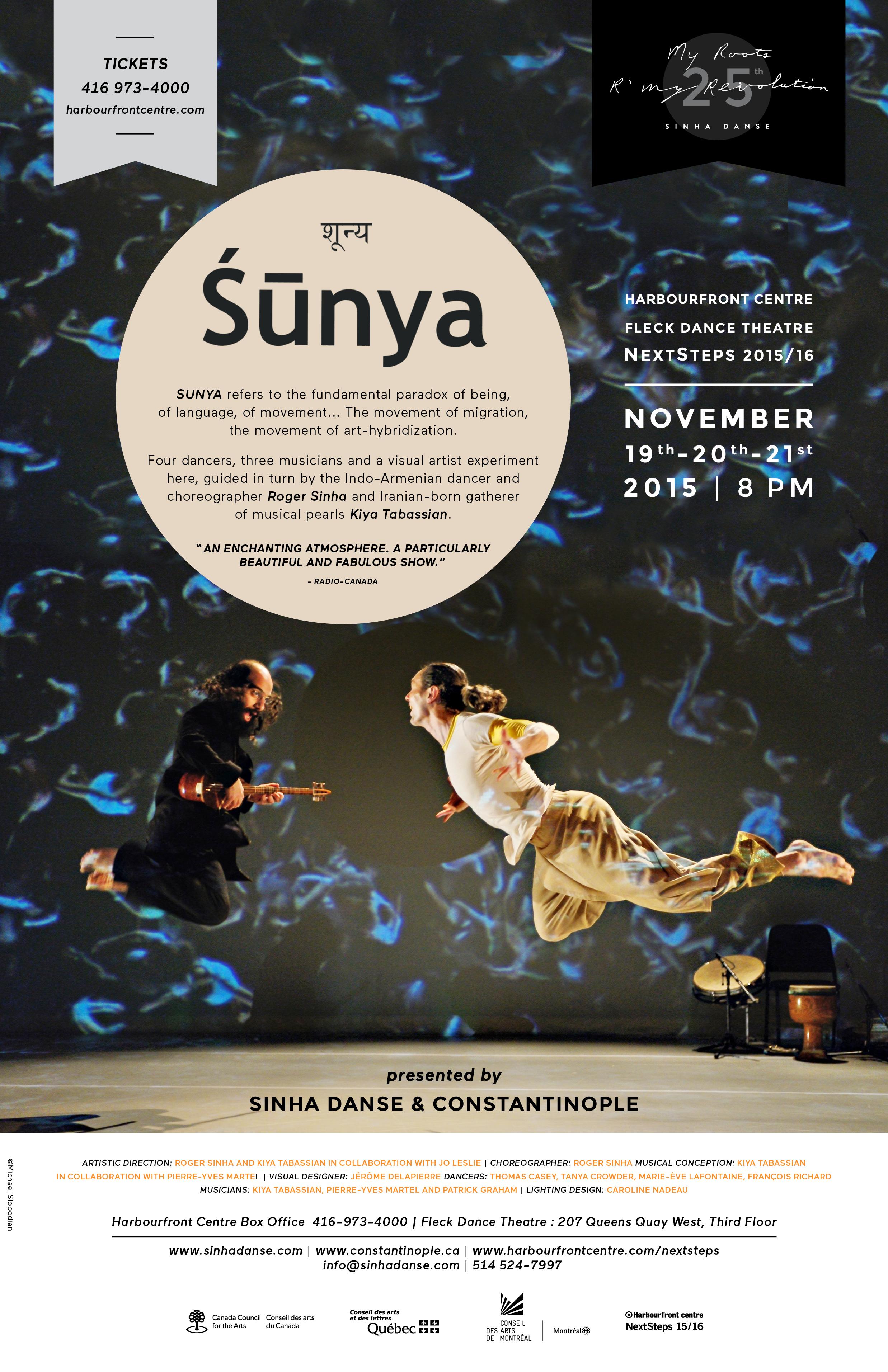 SINHA_sunya_eflyer-FINAL1-300dpi