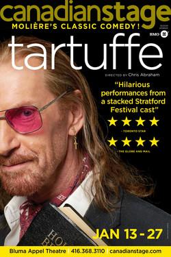 Tartuffe poster Denais-page-001