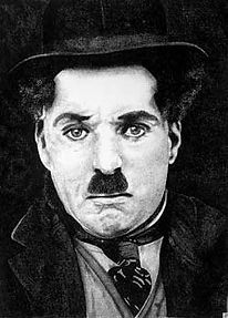 Chaplin5s.jpg