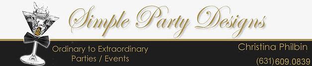 Simple Party Designs Logo.jpg
