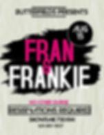 Fran & Frankie.jpg