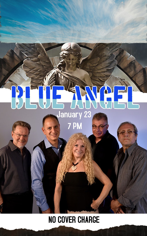 Copy of angel statue covert.jpg