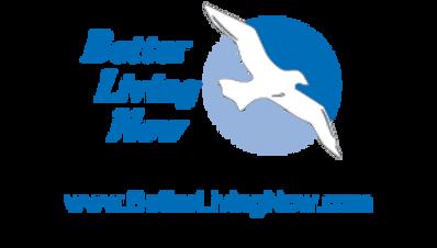 BLN-Logo-Slogan-062021.png
