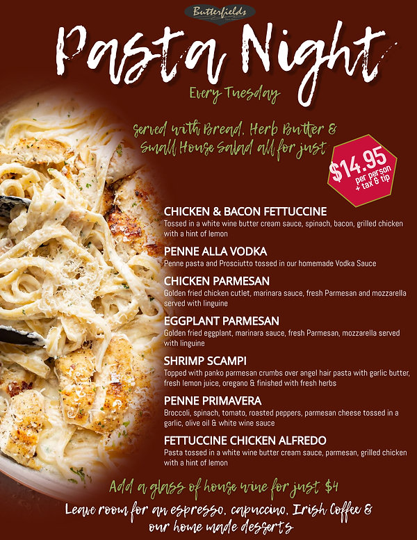 Revised Pasta Menu Butterfields.jpg