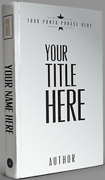 YourTitleHere_New_Book.png