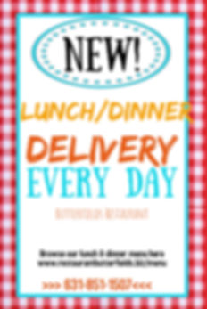 Copy of Lunch Delivery (1).jpg