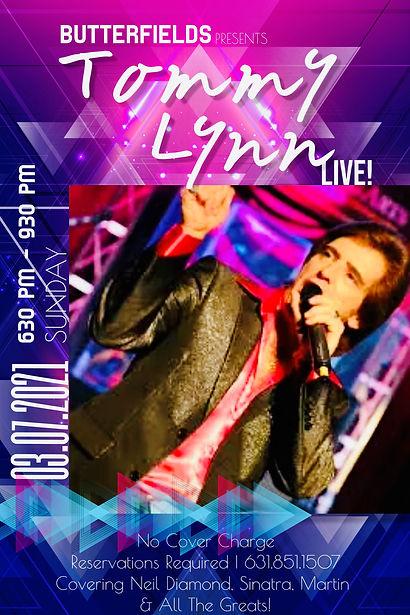 Tommy Lynn Live (2).jpg