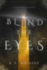 Blind the Eyes Indie Book.jpg