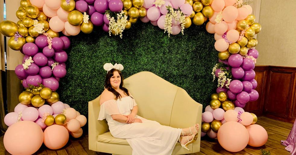Bridal Shower 4.jpg