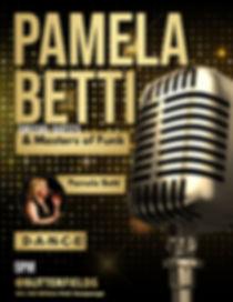 Pamela Betti.jpg