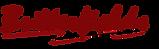 logo_butter2 (1).png
