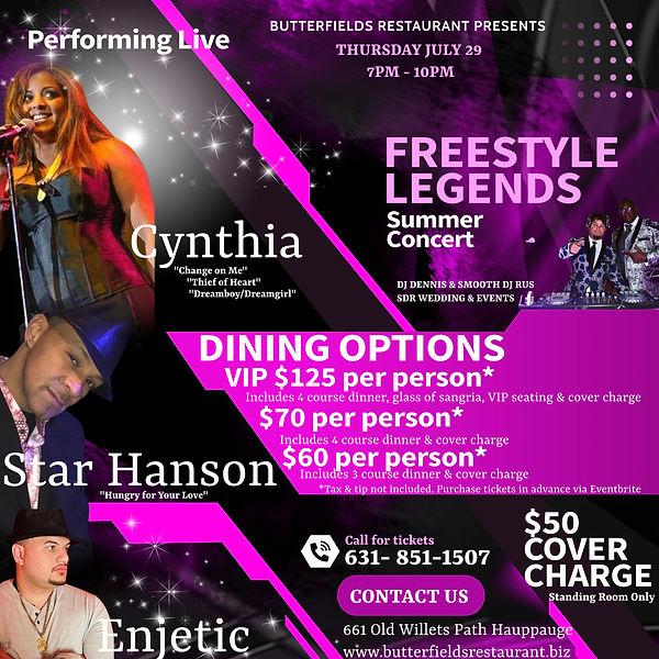 Freestyle Concert July 2021.jpg