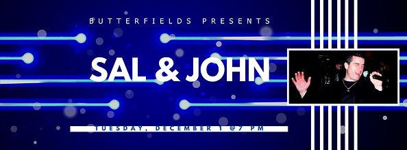 SAL & JOHN.jpg