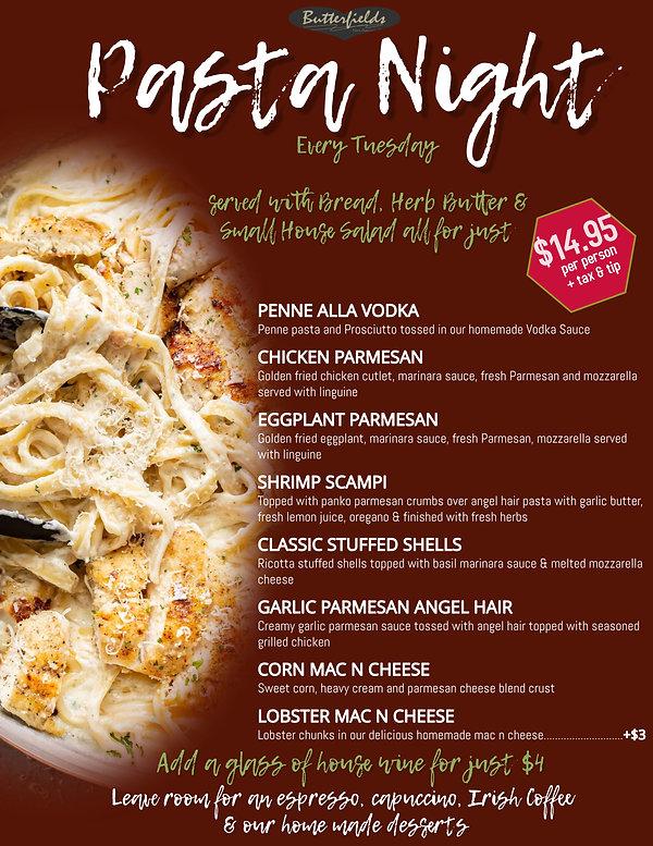Pasta Night Final.jpg