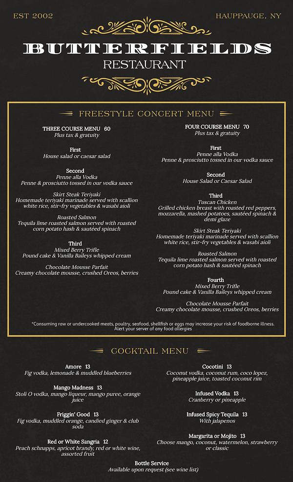 Freestyle Concert Dinner Menu.png