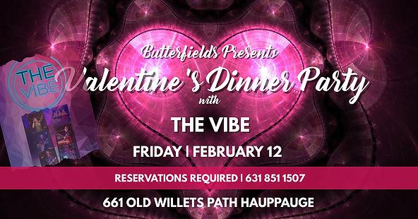 The Vibe Valentine Weekend.jpg