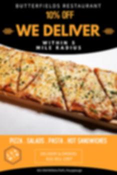 Butterfields Restaurant We Deliver.jpg