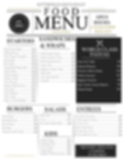 Temporary Menu June.jpg